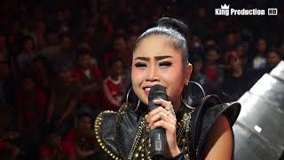 Video Demenan Online -  Anik Arnika Jaya Live Japura Bakti Astanajapura Cirebon download MP3, 3GP, MP4, WEBM, AVI, FLV September 2018