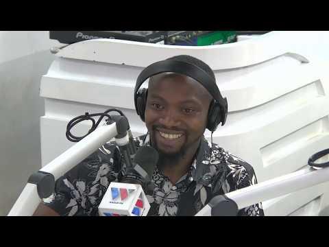 #LIVE : SPORTS ARENA NDANI YA 88.9 WASAFI FM - MARCH 31, 2020