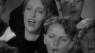 "Jeanette MacDonald   ""Jerusalem"""