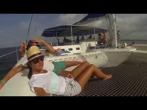 Cuba vakantie  2014 Holguín