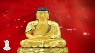 在艰难的日子里,中国佛教音乐很有助于你放松(第4部分) thumbnail