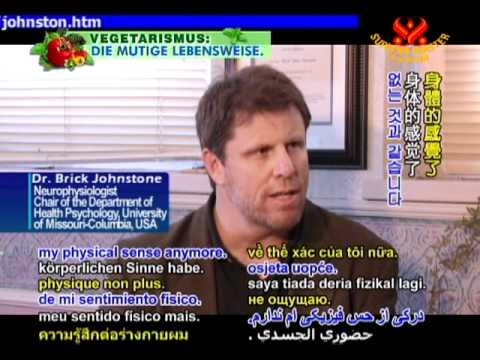 dr.-brick-johnstone-on-the-brain-and-spirituality