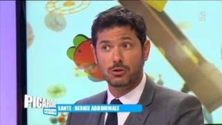Chirurgie de la hernie inguinale - Dr. Nicolas Veyrie, Chirurgie générale, Paris