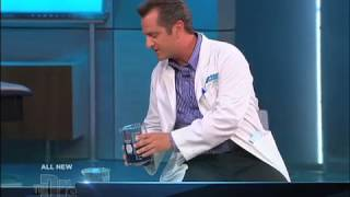Children s Advil Fever Dos and Don ts Medical Course