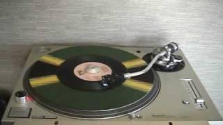 CHALICE AND LOVINDEER 「pocomania day」  mixi : 9-MA