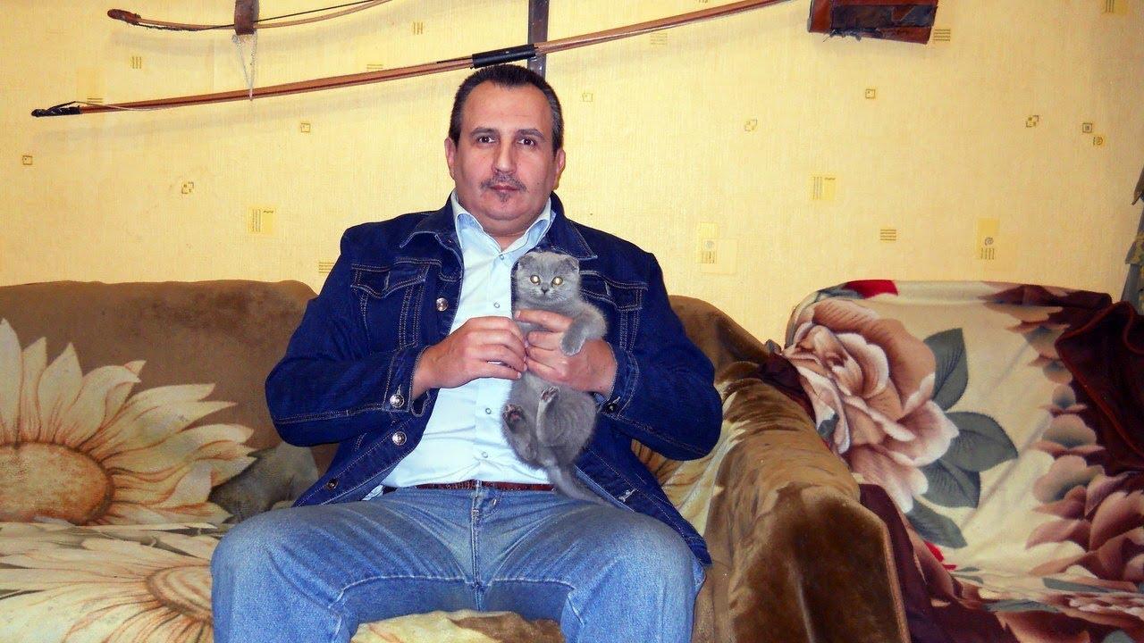 Девушка для серьезных отношений знакомства города перми author message