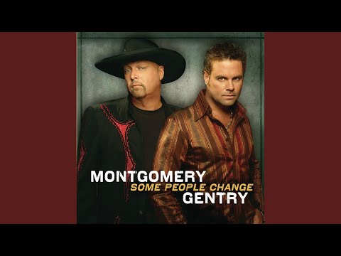 montgomery gentry takes all kinds