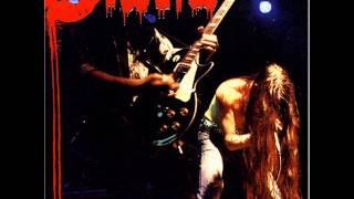 The 69 Eyes - Motor City Resurrection (Full Album)