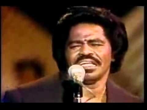James Brown    Get Up Offa That Thing    Vidéos, écoute   stats sur Last fm