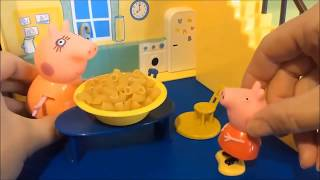 Мультик СВИНКА ПЕППА обкакалась новые серии Peppa Pig