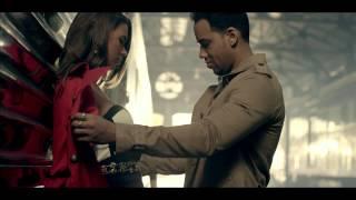 Romeo_Santos_-_Cancioncitas_de_Amor_(Audio)