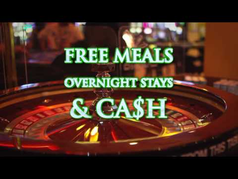 "City of Cripple Creek- ""Century Casino"""