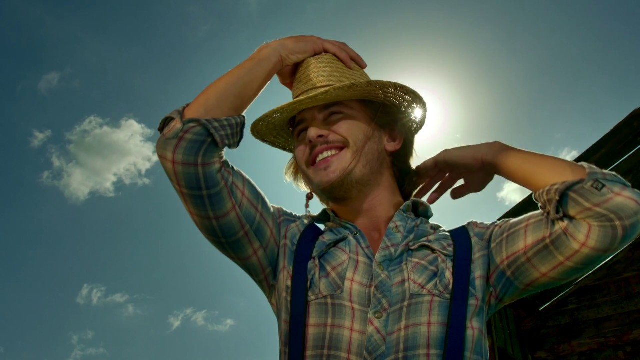 Çiftlik Bank yeni reklam filmi tüm ulusal kanallarda !