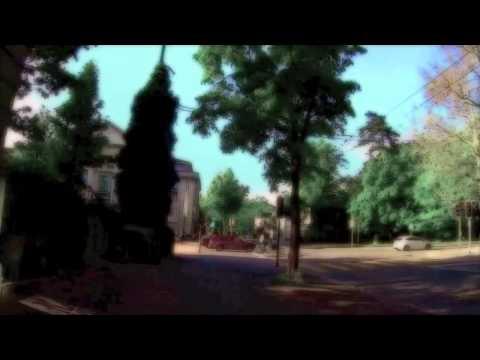 Crane A.K. - Beyond The Flow (2001)