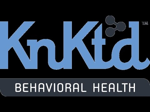 KnKt'd Health Wildcatters Pitch Day 2016