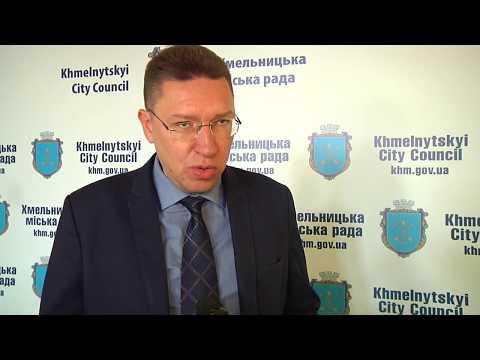 TV7plus: Кіна не буде… Суд заборонив Хмельницькій міськраді проводити конкурс серед перевізників
