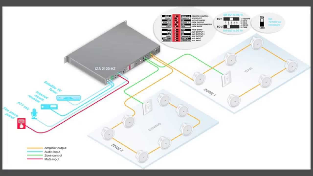 T101 Timer Wiring Diagram Get Free Image About Wiring Diagram