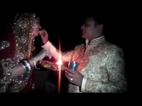 What Is Karva Chauth ?