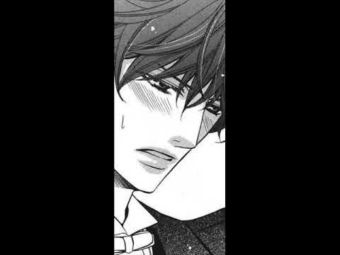 [P.1] Koushaku No Himeta Kuchizuke By FUJIKAWA Ruri