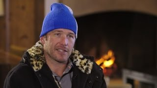 Bode Miller: Skiing is a
