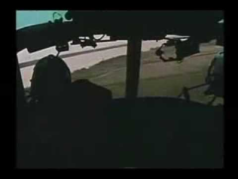 02 operation delta bravo 2 4 RAR TOWNSVILLE SEARCH AND DSTROY PR OIETTI RICCI PILOT