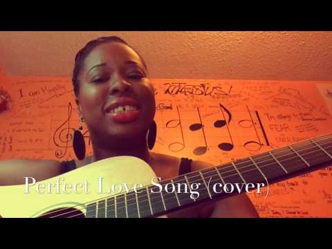 Perfect Love Song (cover)