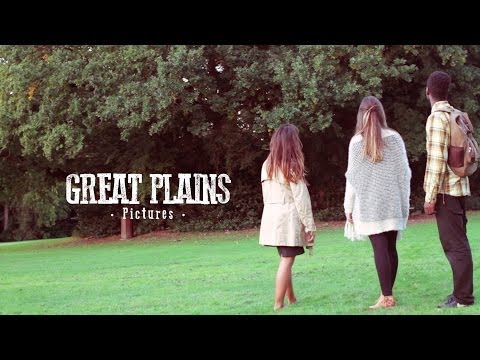 Trailer do filme Great Plains