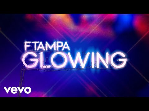 FTampa - Glowing (Pseudo Video)