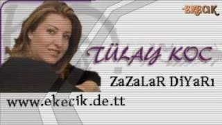 TüLaY KoC - WaYLe WaYLe