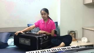 Shree Ram Chandra Krupalu - Janki Mahesh Thakkar (www.janki.org)