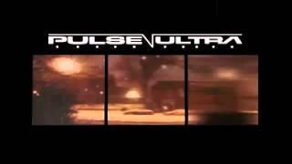 Pulse Ultra - Crutch