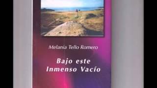 IV. Indiferencia - Bajo este inmenso Vacío (Audio Libro)