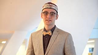 7 ролик. Soyletube — уроки казахского языка.