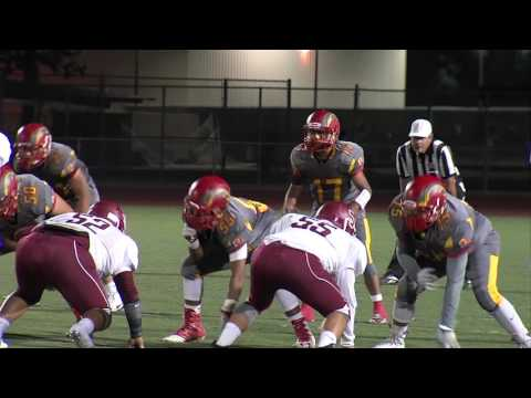 SAN JOSE AT WILLOW GLEN FB 090416