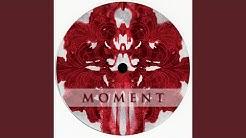 Moment (Atjazz Vocal Mix)