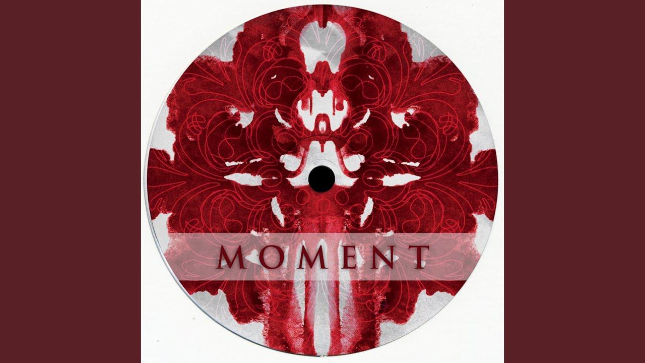 Download Moment (Atjazz Vocal Mix)