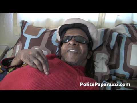 Sly Stone 2 Mp3