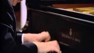 Эмиль Гилельс - Сольный концерт / Emil Gilels - Recital / 1971