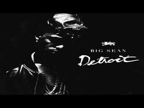 Big sean mixtape download free.