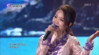 국악소녀 송소희 (Song So Hee) LA코리아 페스티벌