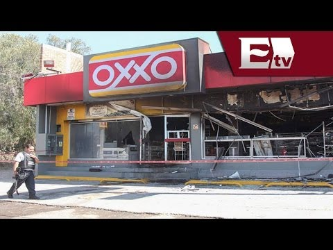 oxxo games
