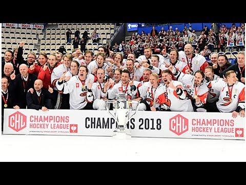 champions league 2019/16 spielplan
