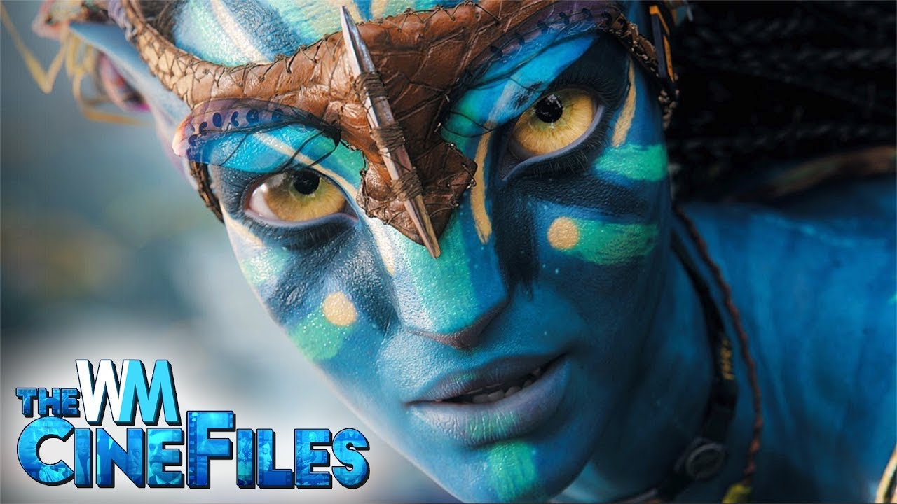 james cameron s avatar 2 to be shown in glasses free 3d the