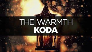 [LYRICS] Koda - The Warmth