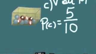 Probabilidade - Aula 01
