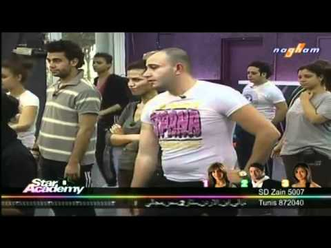Star Academy 8 live ستار أكاديمي 8 يعيش from YouTube · Duration:  11 minutes 29 seconds
