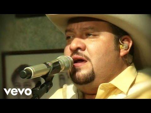 Mi Cómplice (Live At Nuevo León México 2009)
