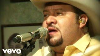 Pesado, Cesáreo Sánchez - Mi Cómplice (Live At Nuevo León México 2009) thumbnail