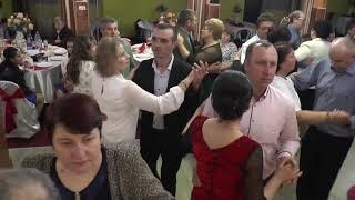 Formatia Rezident Suceava-Colaj Moldova 2019