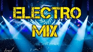 """ELECTRO"" Step-Aerobic/Boxing/Jump Music Mix #10 137 bpm 32Count 2017 Israel RR Fitness"